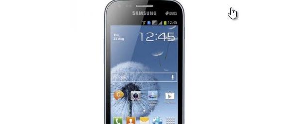 Ghid achizitie telefon destept dual-SIM, diferentele intre tehnologii – tutorial video