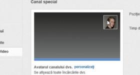 InVideo Programming, doua unelte noi de promovare pentru canalul YouTube – tutorial video