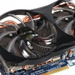 Konfiguration til gaming, AMD og Nvidia GTX 8 660 kerner - video tutorial