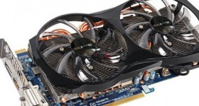 Configuration for gaming, AMD and Nvidia GTX 8 660 cores - video tutorial
