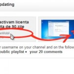 Come eliminare un account o un canale YouTube - video tutorial