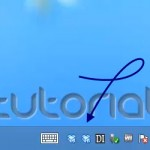שני חשבונות או יותר Dropbox על אותו המחשב בעת ובעונה אחת - וידאו של מורה