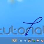 To eller flere Dropbox kontoer på samme PC samtidig - video tutorial