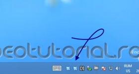 Doua sau mai multe conturi Dropbox pe acelasi PC in acelasi timp – tutorial video