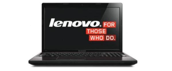 b8766ae0d69 Kuidas valida sülearvutit kättesaadavad kunsti