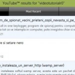 SMPlayer Program svestran, s aplikacijama za YouTube i DVD player - Video Tutorial