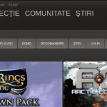 Gaming platforme Steam za Linux zdaj - video tutorial