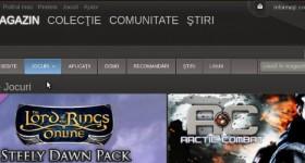 Vapor plataforma de juegos para Linux ahora - tutorial de vídeo