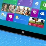 Tablete z Windows 8, kakšne so razlike in kaj izbrati - video tutorial