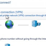 Configurare connessione sicura VPN tra due PC con Windows - video tutorial