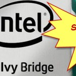 Billig PC system basert på Ivy Bridge bare 200 euro - video tutorial