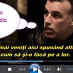 Strojna oprema pospešeno filmi in podnapisi naglašenih Windows Media Player - Video Tutorial