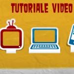 PowToon, שירות ללא תשלום עבור מצגות עסקיות מקצועיות - וידאו של מורה