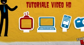 PowToon, un serviciu gratuit pentru prezentari business profesionale – tutorial video