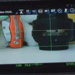 DSLR Dashboard, kontrol dan live view remote untuk kamera Nikon - Video tutorial