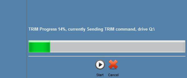 Optimizare, curatare si update de firmware pentru SSD cu Corsair toolbox – tutorial video