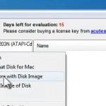 Proiectul Hackintosh, nivelul 2, pregatire stick usb de instalare pentru UEFI – tutorial video