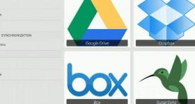 Cloudii pune Dropbox, SkyDrive, Google Drive intr-un singur loc