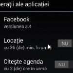 Ново у Андроид КСНУМКС, мења дозволе користе апликације (Апп Опс)
