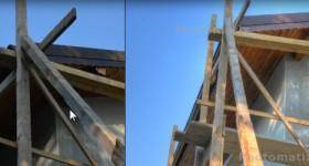O que e como fazer fotos HDR HDR com Photomatix