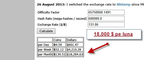 Bitcoin αγοράσετε asics