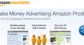 Einkaufen bei Amazon, alle müssen Sie wissen, bevor