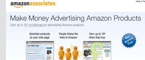 Cumparaturile de pe Amazon, tot ce trebuie sa stim inainte