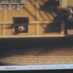 Lenovo Miix2 8, 8.1 Windows moć u malom slučaju