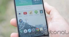 avis LG G3, super smartphone avec bon et mauvais