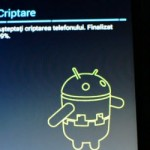 Encryption android telefon ili tablet prije prodaje