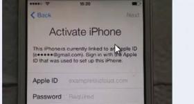 Sfaturi de achizitie iPhone sau iPad la mana a doua