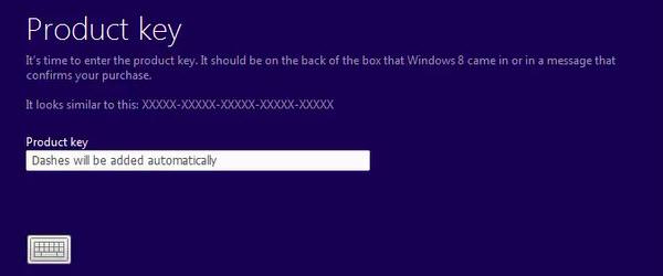 Toate versiunile originale Windows 7 si 8 la download