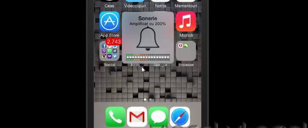 Jailbreak pe iPhone si iPad, ce este si la ce foloseste acesta
