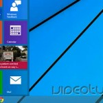 10 nieuwe Windows Presentation Technical Preview