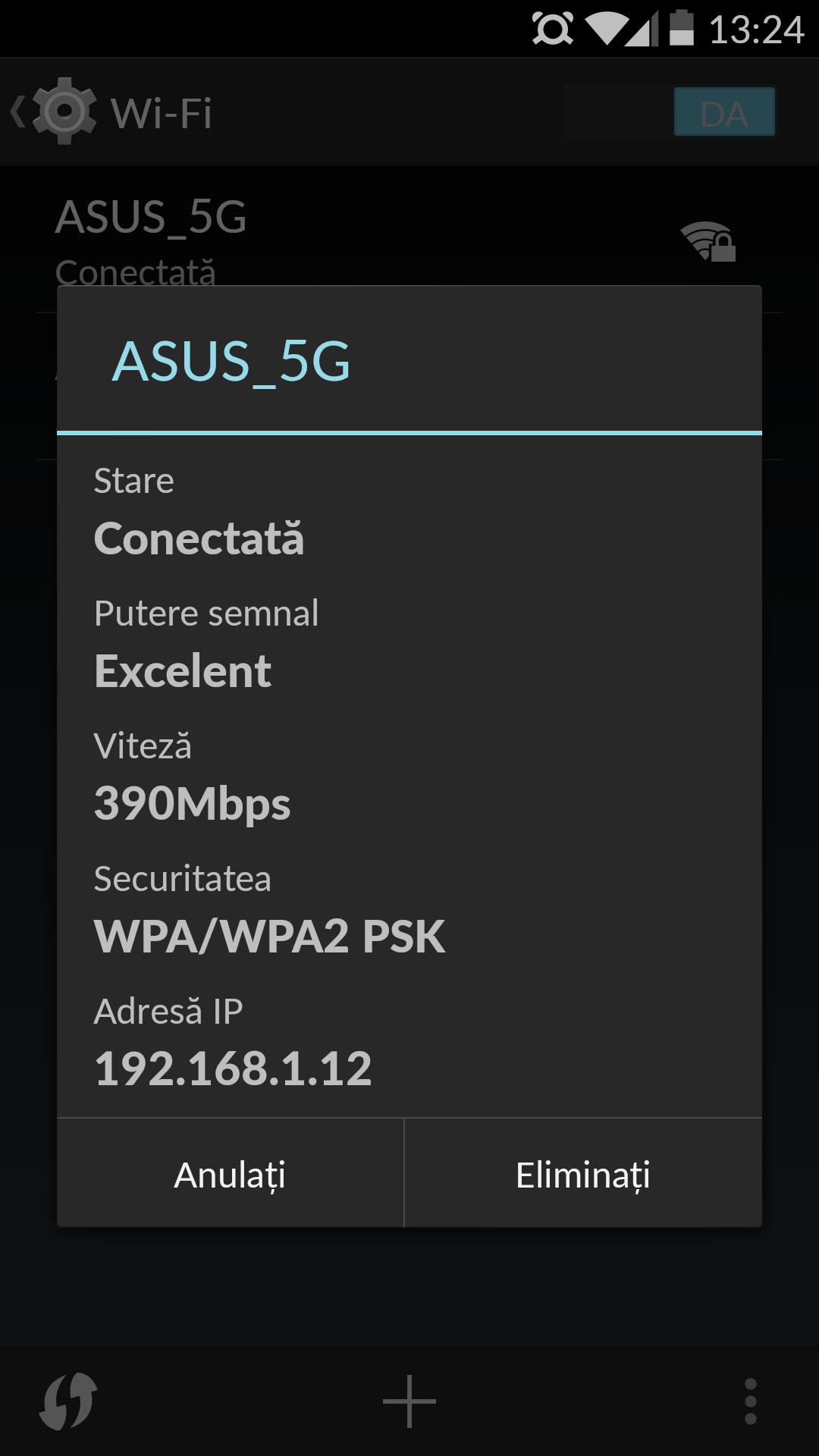 Tutorial wireless router asus rt ac56u kristyandbryce Gallery