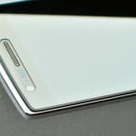 Стакло заштитни екран телефона