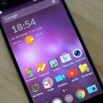 OnePlus One review, my favorite phone
