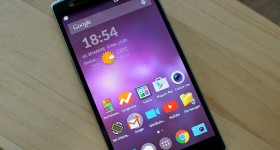 Oneplus One review, telefonul meu favorit