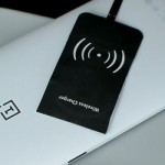 La ricarica senza fili per qualsiasi smartphone
