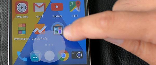 Viteza pe Android, optimizare manuala completa