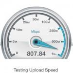 Siêu tốc độ trên mạng, FTTH hoặc sợi gigabit nhà