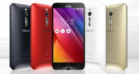Best cheap phone 2015 - buying guide