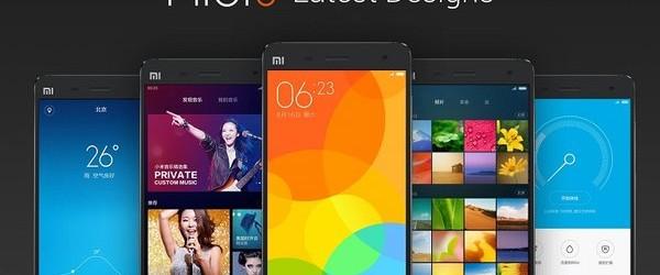 """Instalare MIUI, cel mai """"iPhone"""" ROM Android"""