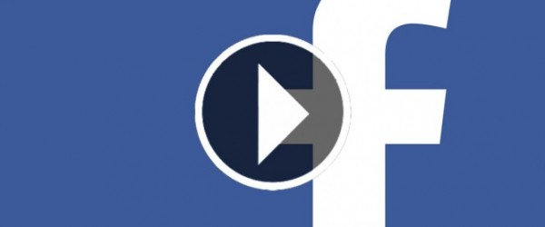 Disable Autoplay-Video auf Facebook