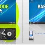 SD card Auto Backup o USB del PC