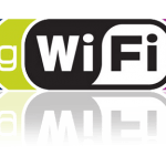 Guide purchasing wireless router
