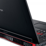 2016 gaming laptop, vodič nabave