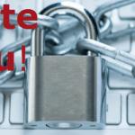 Jak se počítač napaden Trojan krypto Locky