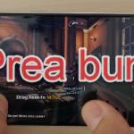 OnePlus Преглед 3, твърде бързо и евтино