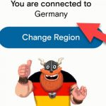 Change IP-telefoon OTA-update sneller